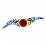 Foto_Logo-01