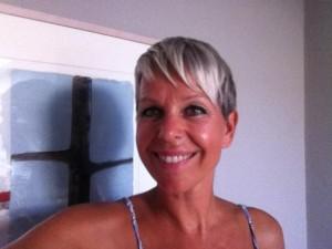YogaFit door Marion @ LinZZ, Zentrum voor Inspiratie, Bewustwording en Groei